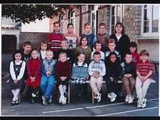 li classe d photos de classe 233 cole primaire