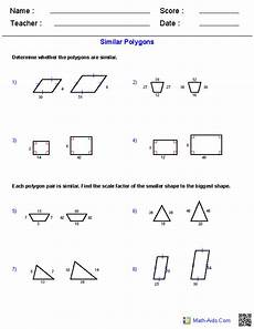 scale factor worksheet homeschooldressage com