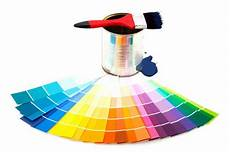 choosing paint colors to help sell your home paint denver painting company