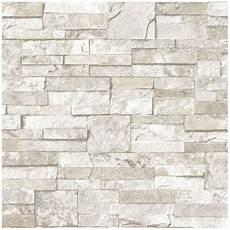 papier peint mur en papier peint effet brique rona textures brick effect