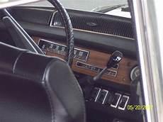 1969 Renault 16 Interior Pictures Cargurus