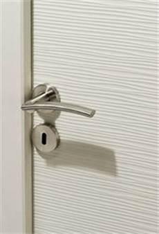 poignee de porte coulissante interieur poign 233 es de porte infos et conseils sur la poignee porte