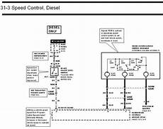 1996 f250 fuse box diagram horn relay location 1997 f 250 hd page 2 ford truck enthusiasts forums