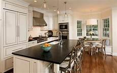 16 open concept modern kitchen designs design listicle
