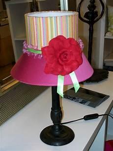 confection abat jour l atelier cr 233 a abat jour forme chapeaux