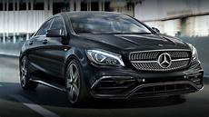 c250 mercedes 2019 review ratings specs review cars 2020