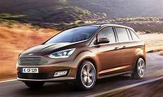 2018 ford c max hybrid review price specs engine n1