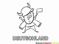 Fussball Ausmalbilder Deutschland Wiking Ausmalbilder Fu 223 Deutschland