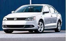 how petrol cars work 2011 volkswagen jetta on board diagnostic system arrival 2011 volkswagen jetta tdi motortrend