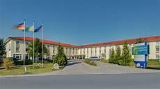 Inn Express Munich Airport 117 1 4 9