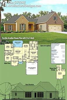 acadian house plans 118 best images about acadian style house plans on