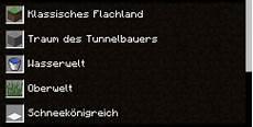 252 vorlagen das offizielle minecraft wiki