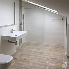 walk in dusche duschabtrennung aus glas glasprofi24