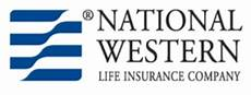 national western insurance company 171 logos brands
