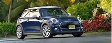 voiture mini cooper prix occasion le monde de l auto