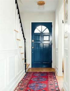 30 astonishingly gorgeous front door paint colors laurel home