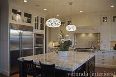 Kitchen Light Fixtures Calgary by Painted Kitchen
