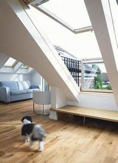 dimension velux grande taille search fen 234 tre de