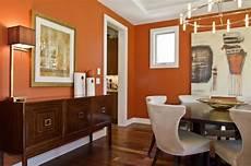 burnt orange dining room earth tones contemporary dining room colors burnt orange living room