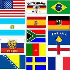 Flaggen Wm 2018 - countries germany flags flag world cup 2018 flag
