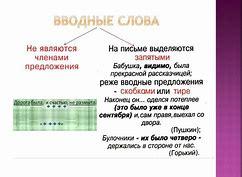 возможно ли быть в розыске только в отдельной области россии