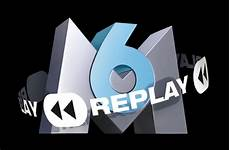 m 6 replay m6 replay series en sur m6replay fr