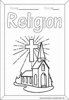 Malvorlagen Religion Grundschule Gratis Ausmalbilder Religion Ausmalbilder