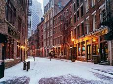Iphone Wallpaper New York Winter by Wallpaper New York City Manhattan Usa City