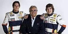 formula one seasons ing renault f1 team