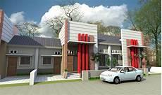 Mrg Konstruksi Harga Per M2 Luas Bangunan Rumah 2011
