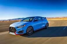 2019 kia veloster 2019 hyundai veloster turbo starts at 23 785 automobile