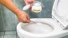 nat 252 rlicher wc reiniger selbst hergestellt wc reiniger