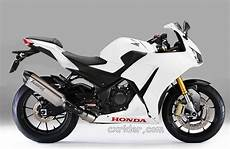 Cbr150r Modif by Konsep Modifikasi Honda Cbr150r Cbr250r Berbody Belakang