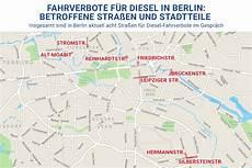 umweltzone berlin karte