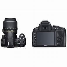 nikon d3000 dslr nikon d3000 18 55mm lens dslr price in pakistan