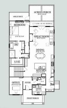 lake house floor plans narrow lot house plans farmhouse narrow lot 26 best ideas narrow