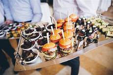 small wedding reception food ideas miniature food catering ideas for weddings