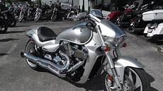 suzuki motorrad gebraucht 103363 2006 suzuki boulevard m109r vzr1800 used