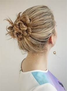 easy and unique hairstyles for long hair 2018 fashionre