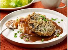 country fried steak in paradise_image