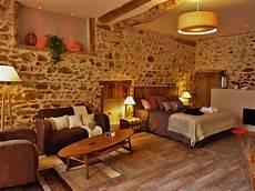 Suite Romantique Avec Et Sauna Privatif Proche De