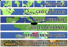 jeux de géographie soutien scolaire apprentissage