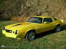 car manuals free online 1972 chevrolet camaro regenerative braking pin on rides