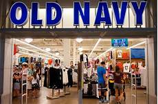 State Mall Gap by Gap Inc Should Just Be Renamed Navy Inc Quartz