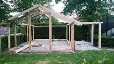 gartenhaus selbst gebaut gartenhaus selber bauen ein eigenbau in 100 diy