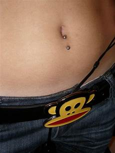Piercing Nombril Inverse Nombril Invers 233 Piercing Of Freedom