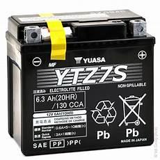 batterie moto honda motorbike battery for honda 125 cbr 125 r 2004 2012