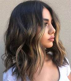 20 best medium length wavy hairstyles hairstyles and haircuts lovely hairstyles com