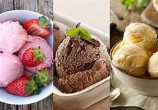 Eisrezepte Leckeres Eis Ganz Einfach Selbst Machen