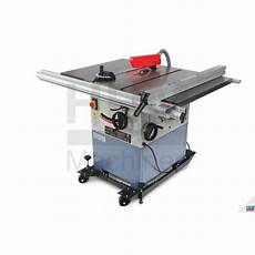 scie a bois sur table scie circulaire stationnaire sur table 400 v hbm 600